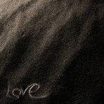 «черно-красная романтика» 0_7d99a_710a85b1_S