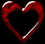 «черно-красная романтика» 0_7d9dd_31eb7730_S