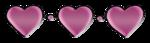«романтические скрап элементы» 0_7da31_edd51b07_S