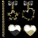 «романтические скрап элементы» 0_7da51_41470df2_S