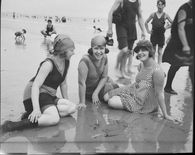 купальники-начала-века.jpg