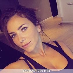 http://img-fotki.yandex.ru/get/4601/322339764.5b/0_1530ca_a6a44c60_orig.jpg