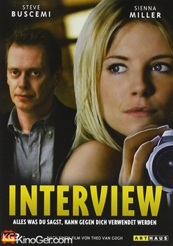 Interview (2007)