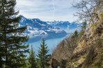 Swiss beauty