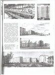 Обуховский ДСК (СиАЛ №04 1965г.)