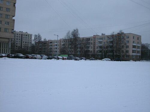 Северный пр. 67