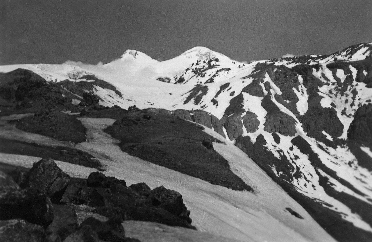 82. Кавказ