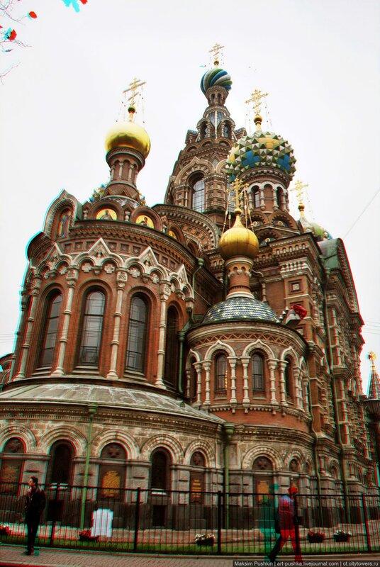 http://img-fotki.yandex.ru/get/4601/art-pushka.46/0_37e36_b3944987_XL.jpg
