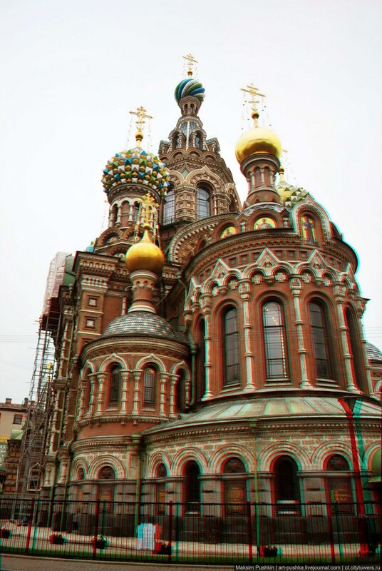 http://img-fotki.yandex.ru/get/4601/art-pushka.46/0_37e37_7093740a_XL.jpg