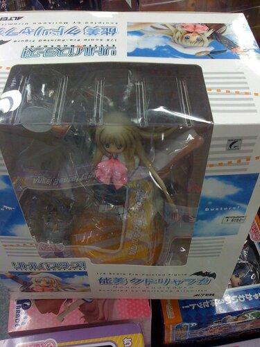товары из японских магазинов
