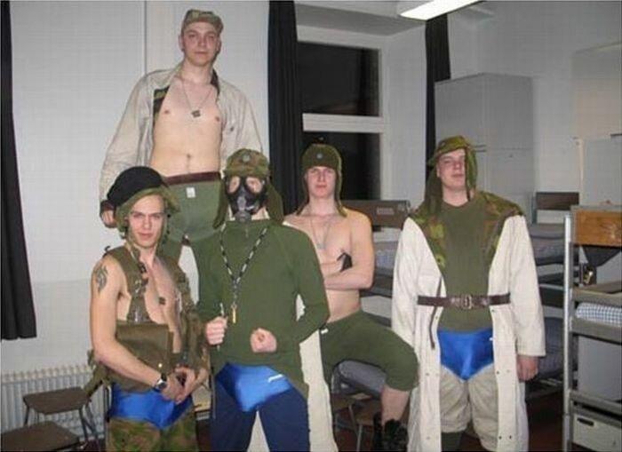 Смешные армейские будни hilarious_army_photos_60