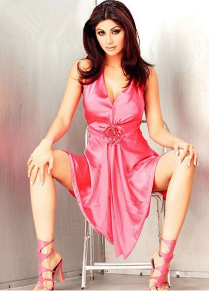 the_sexiest_actresses_640_03