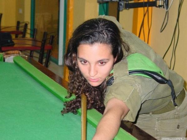 women-in-the-israeli-army30