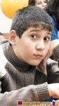 10_5 сентября 2010_Открытие 2010-2011 учебного года в Армянской воскресной школе им. Паруйра Севака.jpg