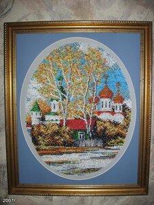 http://img-fotki.yandex.ru/get/4601/gmaricha.1/0_4a674_385a3205_M.jpg