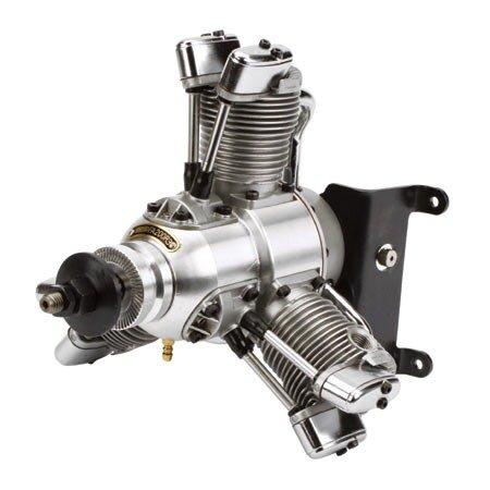 Потрясающий двигатель с неизменным немецким качеством и надежностью!