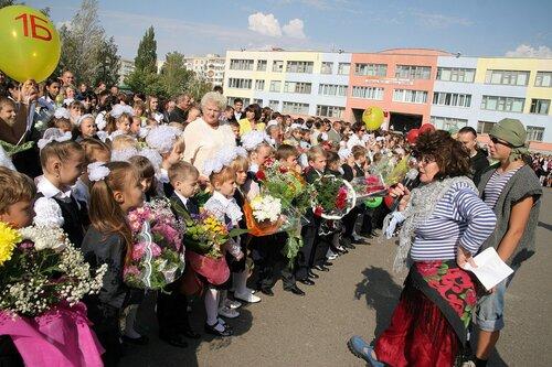 http://img-fotki.yandex.ru/get/4601/igorkomarov.9/0_36c1b_77a80641_L.jpg