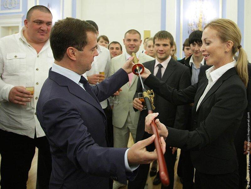 http://img-fotki.yandex.ru/get/4601/igorkomarov.c/0_3717d_2964cffc_XL.jpg