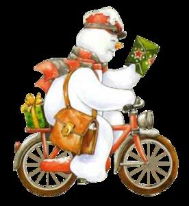 Напишем письмо Санта Клаусу 0_37806_6d8b3171_M