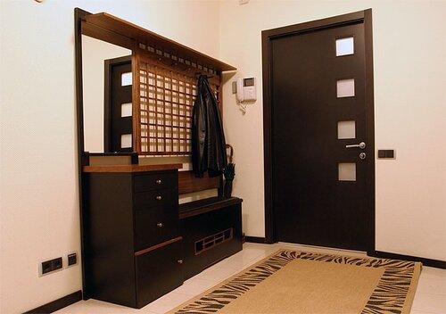 0 433e3 5c6b5551 L 10 способов увеличить пространство маленькой спальни