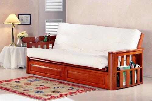 0 433e4 f7e6ec78 L 10 способов увеличить пространство маленькой спальни
