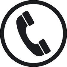 телефон nepal-art