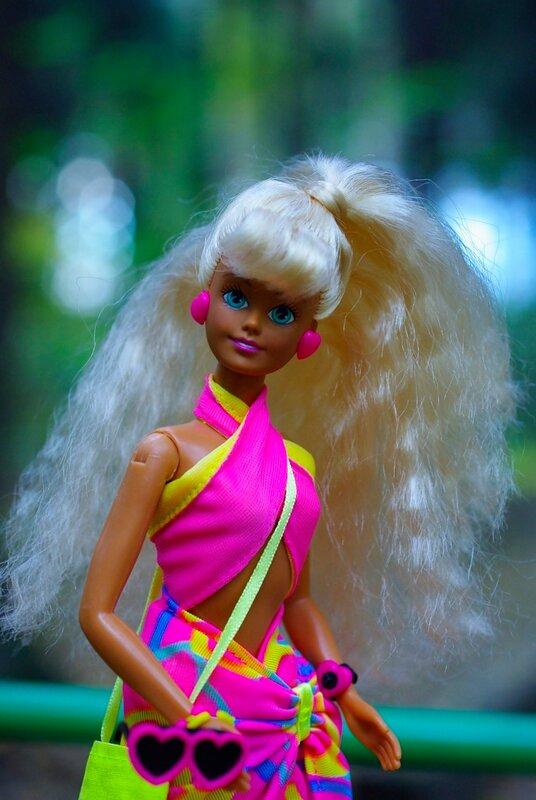 Кукла синди фото