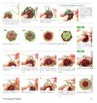 Цветочные шарфики 0_39111_ae957d6e_S