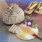 вязание для детей от до лет мастеркласс, vizanie foto.