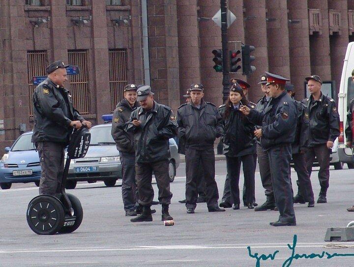 Смешные картинки про милицию полицию, первым месяцем малыша