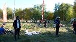 4-й этап Кубка Московской области по рогейну 2010