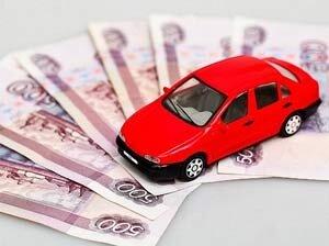 Правительство прорабатывает вопрос об отмене транспортного налога при повышении акциза на ГСМ