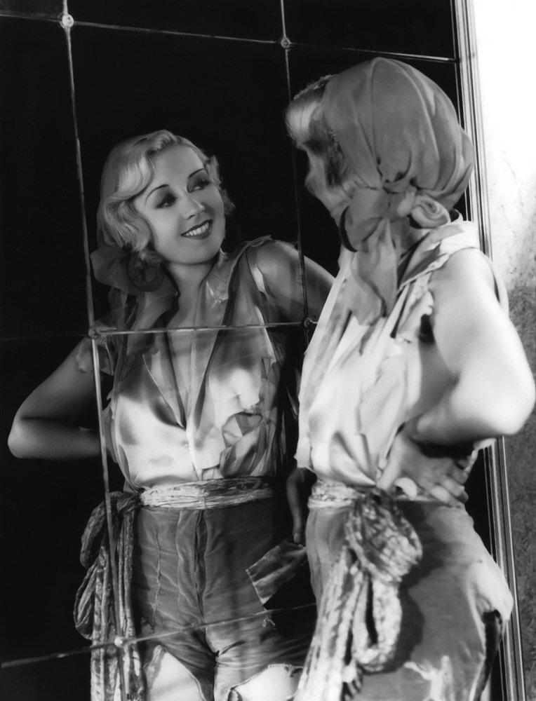 Blondell, Joan