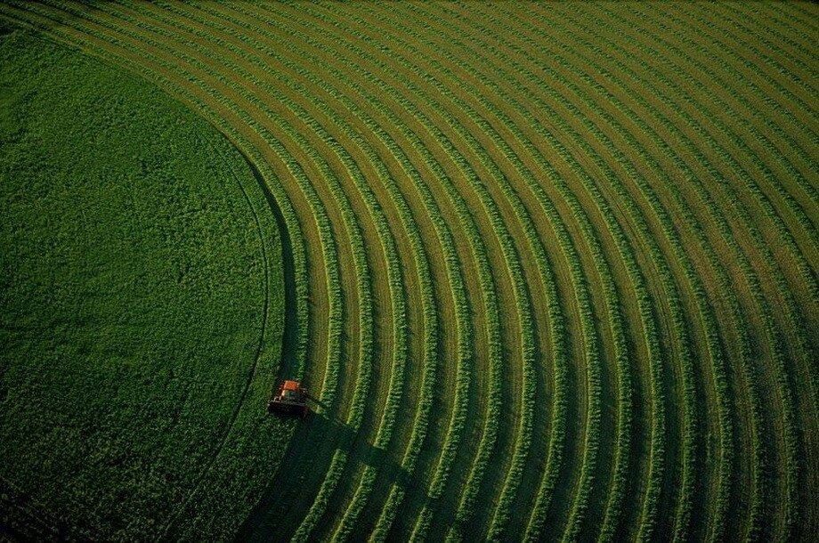 0 48511 6be44b0c XXL Красивые пейзажи планеты Земля, самые лучшие фотографии мира, аэрофотосъемка