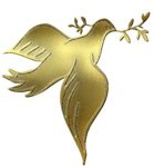 kt_peace-dove.png