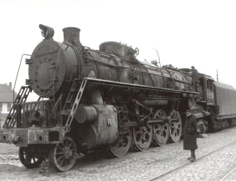 ИС-475