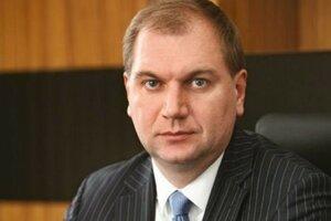 Бывший глава Админсовета БЕМ предстанет перед судом