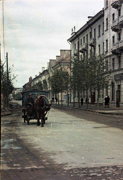 1950е Витебск19.jpg