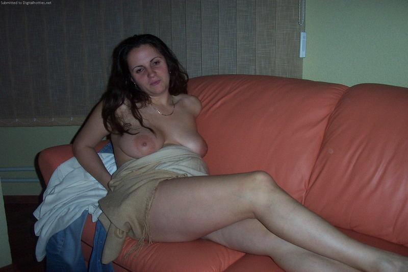 3d секс с орками