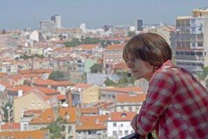0_Lisboa_043.jpg