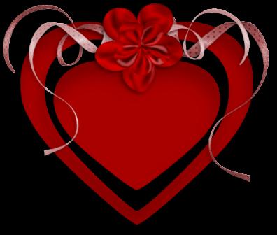 L'ange de Noël de Lisa Marie Rice 0_79771_241a61aa_L