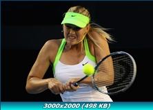 http://img-fotki.yandex.ru/get/4602/13966776.75/0_7831a_6b5f64cb_orig.jpg