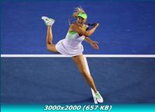 http://img-fotki.yandex.ru/get/4602/13966776.75/0_78320_e9be400b_orig.jpg