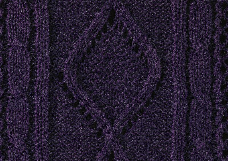 cloth066.JPG