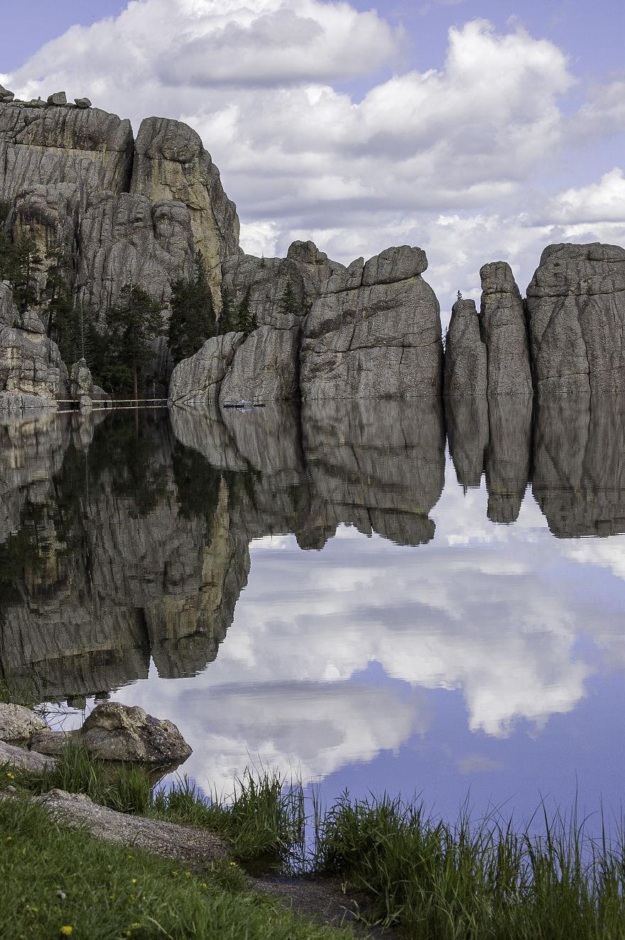 Невероятные фотографии природы, сделанные без использования Photoshop 0 1432d6 6d727a23 orig