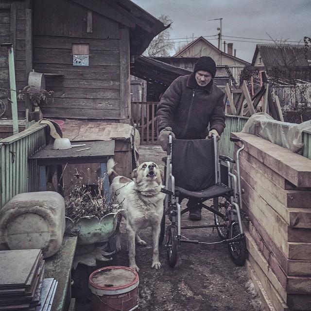 Фотограф из Пскова получил премию за лучшие фото в Instagram 0 144614 4a58dd8d orig