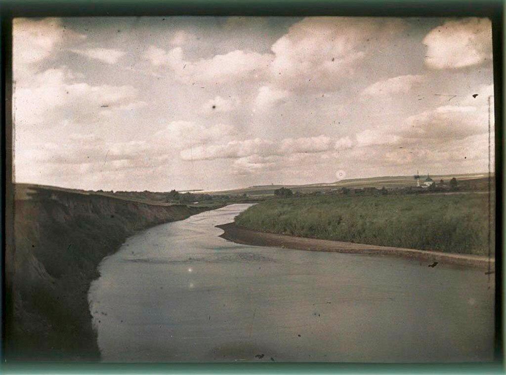 Никольское. Симбирская губ. 1910..jpg