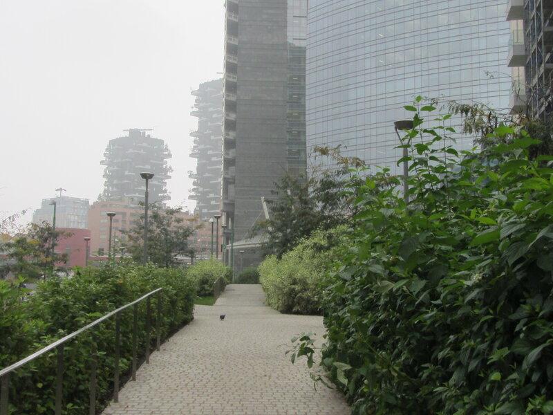 1 giardino asp.JPG