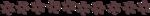 «TochMyHeart»  0_7d233_df7effd1_S