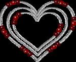 «dainty_love» 0_7d455_607984e4_S